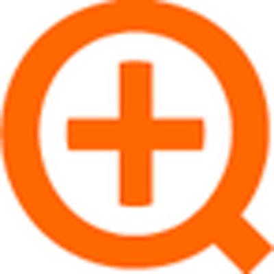 QuadWrangle