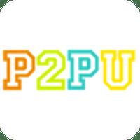 Peer 2 Peer University (P2PU)