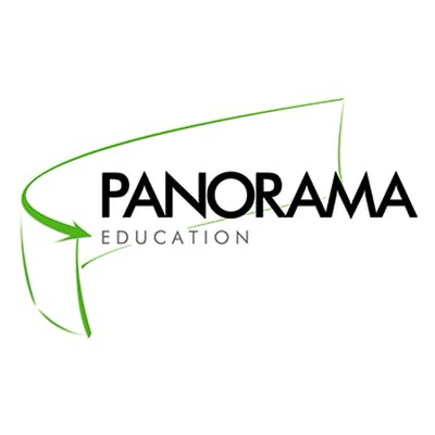 Panorama Surveys & Analytics Platform