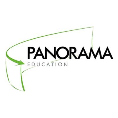 Panorama Surveys & Analytics Platform