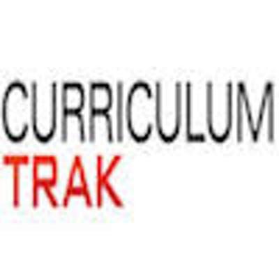 Curriculum Trak