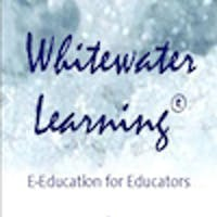 Whitewater Learning PD Modules