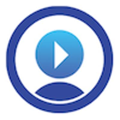 VirtualJobShadow.com