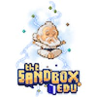 The Sandbox EDU