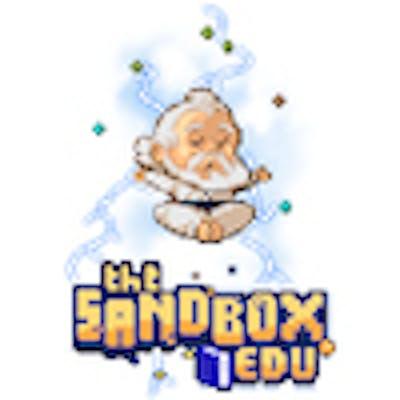 The Sandbox EDU