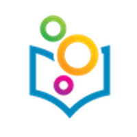 panOpen Logo