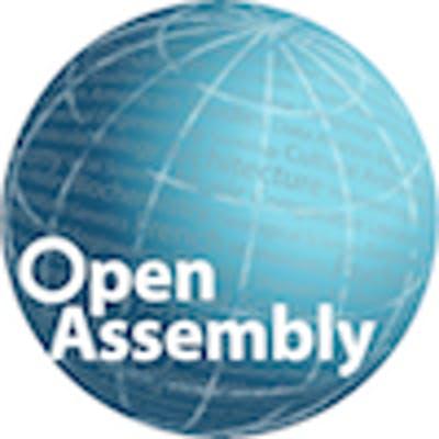 Open Assembly