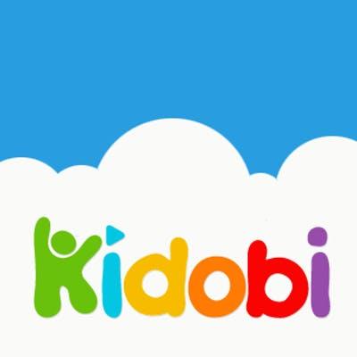 Kidobi