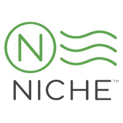 K-12 Niche
