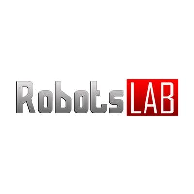 RobotsLAB BOX