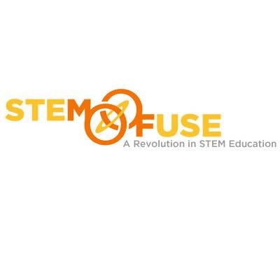 STEM Fuse