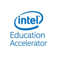Intel Education Accelerator