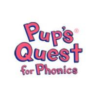 Pups Quest