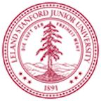 Stanford 1428745023 1428752705