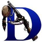 Dallas logo small 1402938607 1428745217 1428752862