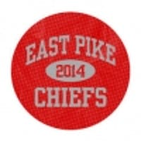 East Pike Elementary School