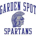 Garden spot spartans logo 1402941298 1428745223 1428752873