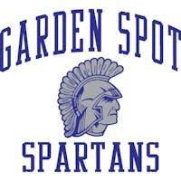 Garden Spot Middle School