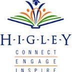Higley logo 1402943661 1428745226 1428752876