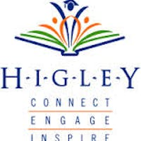 Higley Learning Center