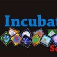 Incubator School