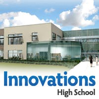 Innovations High School