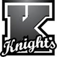 Kaneland High School