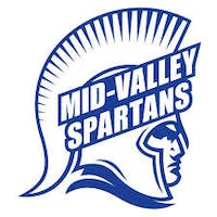 Mid Valley Middle School