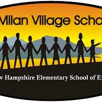 Milan Village School