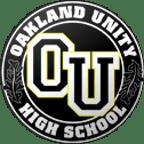 Oakland unity logo 1402957087 1428745254 1428752904