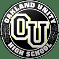 Oakland Unity High School