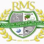 Ranson logo 1402958969 1428745259 1428752909