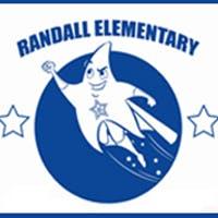 Robert Randall Elementary School