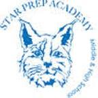 Star prep square 1403024737 1428745264 1428752913