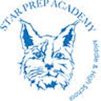 STAR Prep Academy