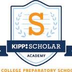 Kipp scholar 1403028810 1428745281 1428752929