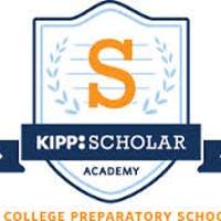 KIPP Scholar Academy