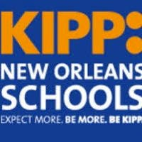 KIPP New Orleans Schools