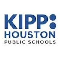 KIPP Houston