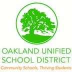 Oakland district 1403207079 1428745310 1428752950