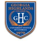 Georgia 1466109345