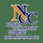 Nassau 1468011436