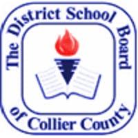 Collier County Public Schools (FL)
