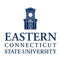 Eastern Connnecticut State University