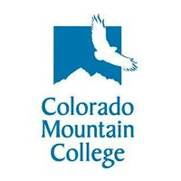 Colorado Mountain College