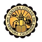 Ventura 1466113820