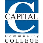 Capital 1466212937