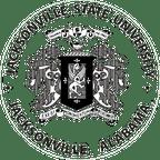 Jacksonville state u 1467322674