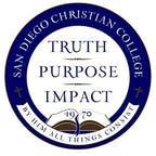 San diego christian college school seal 2013 1467323176