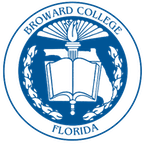 Broward college seal 1467394360